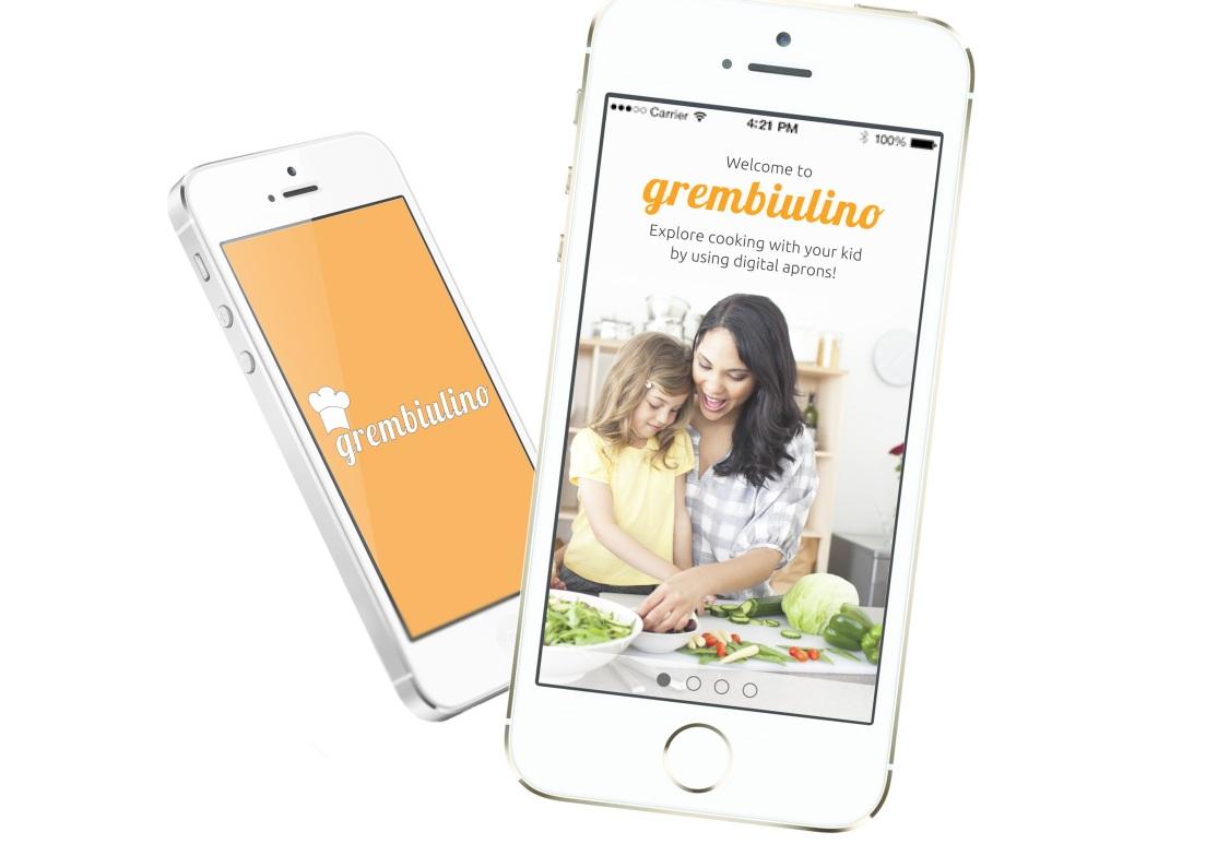 markinadesign_grembiulino