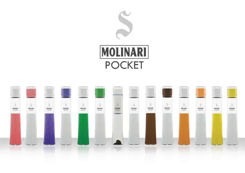 markinadesign_molinari_pocket01