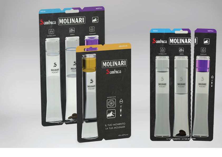 markinadesign_molinari_pocket04