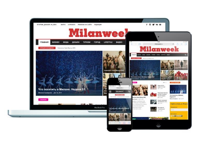 milanweekproject