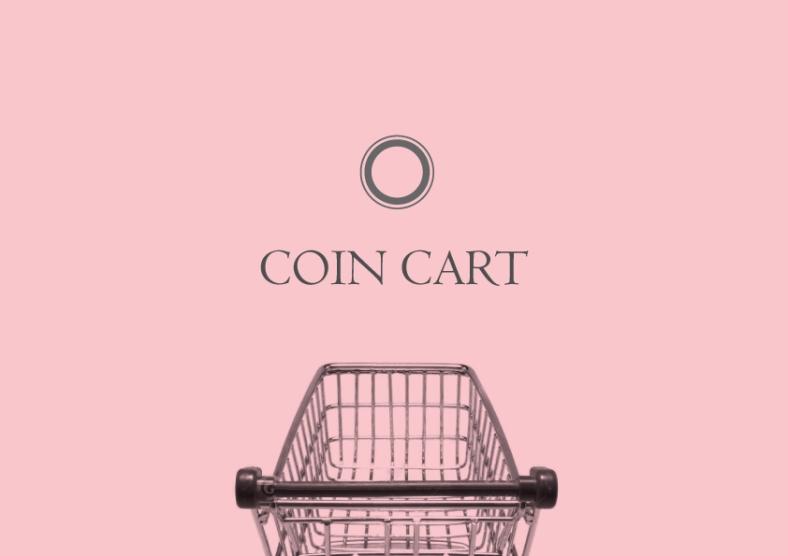 coincart01